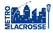 Metro Lacrosse Club