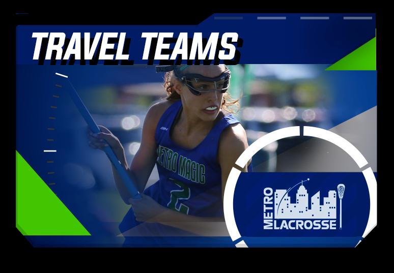 travel-teams