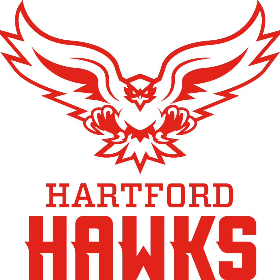 4976_hartford_hawks-alternate-2015