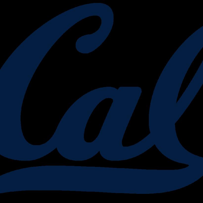 calberkeley